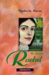 My Cousin Rachel (Heinemann Guided Readers) - Daphne du Maurier