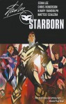 Starborn Vol. 3 - Stan Lee, Chris Roberson, Khary Randolph