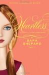 Heartless - Sara Shepard