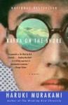 Kafka on the Shore - Seán Barrett, Haruki Murakami, Oliver Le Sueur