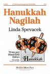 Hanukkah Nagilah - Linda Spevacek
