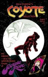 Coyote, Vol. 1 - Steve Englehart, Marshall Rogers, Tom Palmer