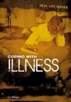 Coping with Illness - Liz Miles