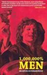 Million Percent Men - Ólafur Gunnarsson, David McDuff