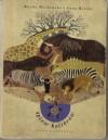 Śpiew kolibrów. Baśń Indian z Peru. - Wanda Markowska, Anna Milska