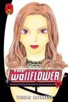 The Wallflower 15 - Tomoko Hayakawa