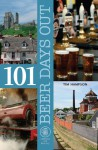 101 Beer Days Out - Tim Hampson