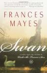 Swan: A Novel - Frances Mayes