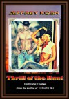 Thrill of the Hunt - Jeffrey Kosh, Natalie G. Owens