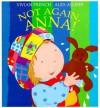 Not Again Anna! - Vivian French, Alex Ayliffe