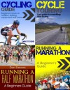 Cycling and Running - The Collection - Dan Stevens
