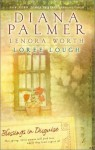 Blessings in Disguise - Diana Palmer, Lenora Worth, Loree Lough
