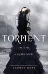 Torment - Lauren Kate