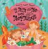 If Mum and Me Were Mermaids - Pauline Stewart, Miriam Latimer