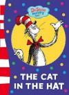""""""" Cat In The Hat """" Board Book (Dr Seuss Nursery) - Dr. Seuss"""