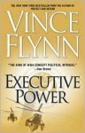 Consent To Kill (Mitch Rapp, #6) - Vince Flynn