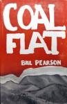 Coal Flat - Bill Pearson