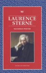 Laurence Sterne - Manfred Pfister