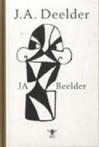 JA Beelder - Jules Deelder