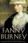 Fanny Burney: A Biography - Claire Harman
