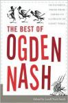 The Best of Ogden Nash - Ogden Nash