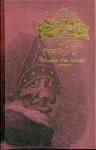 The Transfiguration of Mister Punch - Charles Schneider, D.P. Watt, Cate Gardner