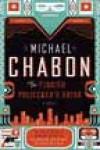 The Yiddish Policemen's Union - Michael Chabon, Peter Riegert