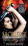 Sacrifice - Michele Acker