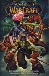 World of Warcraft Vol. 4 - Walter Simonson, Louise Simonson