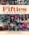 The Fifties Chronicle - Beth L. Bailey