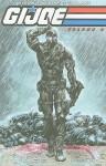G.I. Joe, Volume 3 - Chuck Dixon, Robert C. Atkins