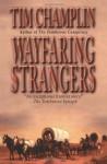 Wayfaring Strangers - Tim Champlin