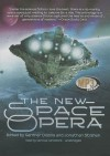 The New Space Opera - Gardner R. Dozois, Jonathan Strahan, To Be Announced
