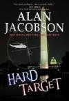 Hard Target - Alan Jacobson