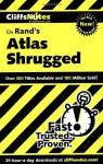 Atlas Shrugged - Andrew Bernstein, CliffsNotes, Ayn Rand