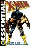 Essential X-Men, Vol. 2 - Chris Claremont, John Byrne