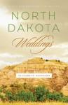North Dakota Weddings - Elizabeth Goddard
