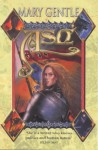 Ash: A Secret History - Mary Gentle
