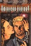 American Century, Vol. 2: Hollywood Babylon - Howard Chaykin, David Tischman, Marc Laming, John Stokes, Warren Pleece, Dick Giordano