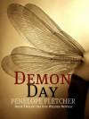Demon Day - Penelope Fletcher