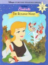 Cinderella: The Runaway Wand - Ronald Kidd, Peter Emslie, Niall Harding