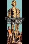 The Seventh Order - Jerry Sohl