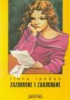Zazdrosne i zakochane - Irena Landau