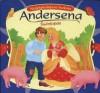 Świniopas - Hans Christian Andersen