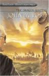 The Dragon Waiting - John M. Ford