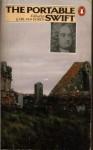 The Portable Swift - Jonathan Swift, Carl Van Doren