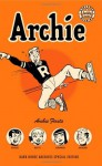Archie Firsts - Vic Bloom, Bob Montana, George Frese