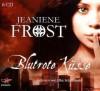 Blutrote Küsse - Elke Schützhold, Jeaniene Frost
