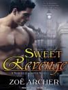 Sweet Revenge - Zoe Archer, Claire Wexford