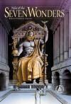 Tales of the Seven Wonders - Deborah Lea Bell, Dan Hatala, Paula J. Reece